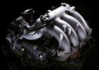 Động cơ xăng 2.4 MPI